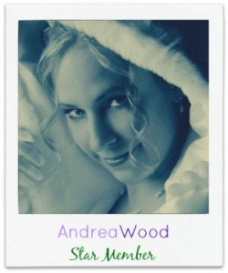 Andrea Wood TeamPic 1